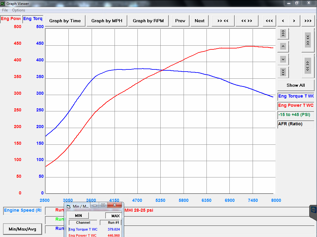 Fuel Pump For Mhi 18k On E85 Evolutionm Mitsubishi Lancer And Evo Engine Diagram Add 15 To Make Topspeed Numbers